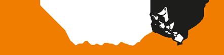 Logo Ardis Archäologie